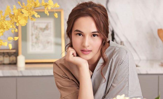 Ini 6 Artis Indonesia yang Masuk Nominasi 100 Wanita Tercantik di Dunia 2020
